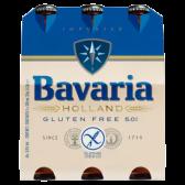 Bavaria Holland glutenvrij bier