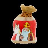 Jumbo Bip zak van Sinterklaas