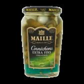 Maille Extra fijne cornichons