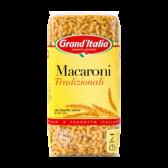 Grand'Italia Macaroni pasta tradizionale