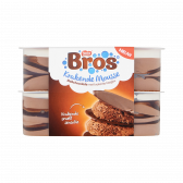 Bros Creaking mousse (only available within Europe)