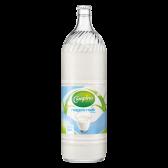 Campina Low fat milk