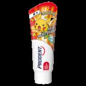Prodent Pokemon tandpasta voor kinderen (vanaf 6 jaar)