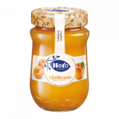 Hero Apricot marmalade large