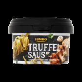 Jumbo Truffle sauce