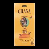 Jumbo Dark chocolate bar Ghana