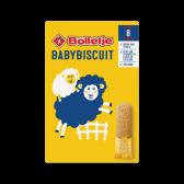 Bolletje Babybiscuit (vanaf 8 maanden)