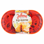 Johma Chicken curry salad (only available within Europe)