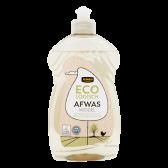 Jumbo Ecological dishwashing detergent