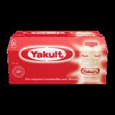Yakult (alleen beschikbaar binnen Europa)