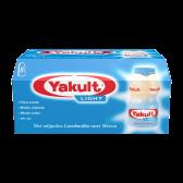 Yakult Light (alleen beschikbaar binnen Europa)