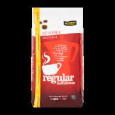 Jumbo Regular coffee beans family pack