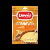 Duyvis Mix carnaval dipsaus