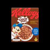 Kellogg's Coco pops ontbijtgranen