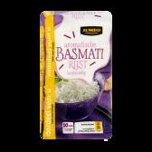 Jumbo Aromatische basmati rijst langkorrelig voordeel