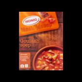 Honig Goulash soup