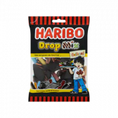 Haribo Dropmix