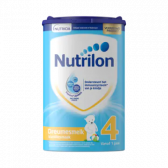 Nutrilon Dreumesmelk 4 vanille (vanaf 1 jaar)