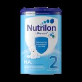 Nutrilon Hypo allergeen 2 (vanaf 6 maanden)