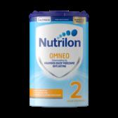 Nutrilon Omneo 2 (vanaf 6 maanden)
