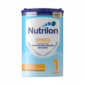 Nutrilon Omneo 1 (vanaf 0 tot 6 maanden)