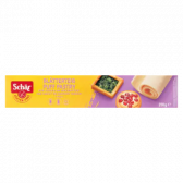 Schar Gluten free puff pastry (only available within the EU)