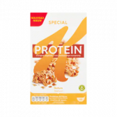 Kellogg's Special K proteine naturel ontbijtgranen
