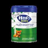 Hero Baby nutrasense comfort+ 1 (vanaf 0 tot 6 maanden)