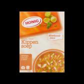 Honig Chicken soup