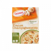 Honig French musroom soup