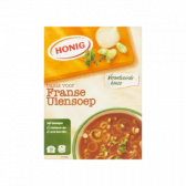 Honig French onion soup