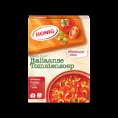 Honig Italian tomato soup