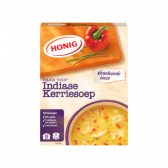 Honig Indian curry soup