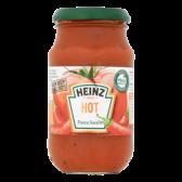 Heinz Hete pastasaus