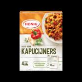 Honig Capuchins mix