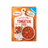 Honig More than delicious tomato soup