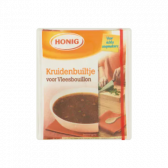 Honig Herb bag for meat soup