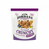Jordans The original crunchy naturel ontbijtgranen