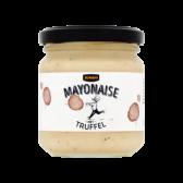 Jumbo Truffle mayonnaise