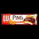 LU Pim's sinaasappel