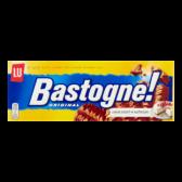 LU Bastogne original