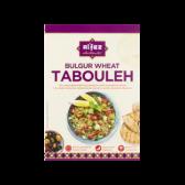 Al'Fez Authentic bulgur wheat tabouleh