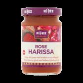 Al'Fez Authentic rose harissa