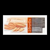 Delifrance Baguettes