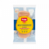 Schar Glutenvrije meisterbackers klassiek