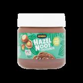 Jumbo Hazelnut chocolate spread small