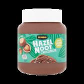 Jumbo Hazelnut chocolate spread