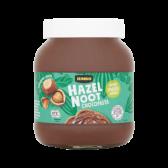 Jumbo Hazelnut chocolate spread large