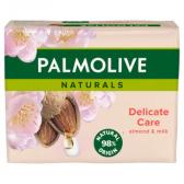 Palmolive Naturals delicate care milk and almond block soap