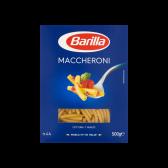 Barilla Maccheroni nr 44
